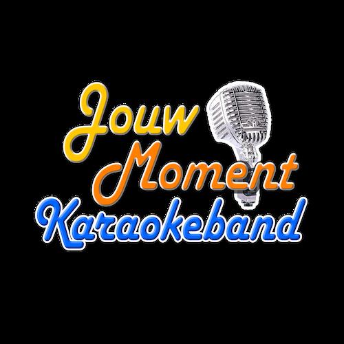 Jouw Moment Karaokeband